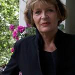 Regine Igel, Tyskland, født 1948