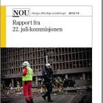 Gjørvrapporten 2012