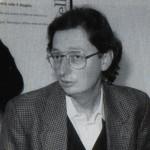 Statsadvokat, dommer og politiker Felice Casson