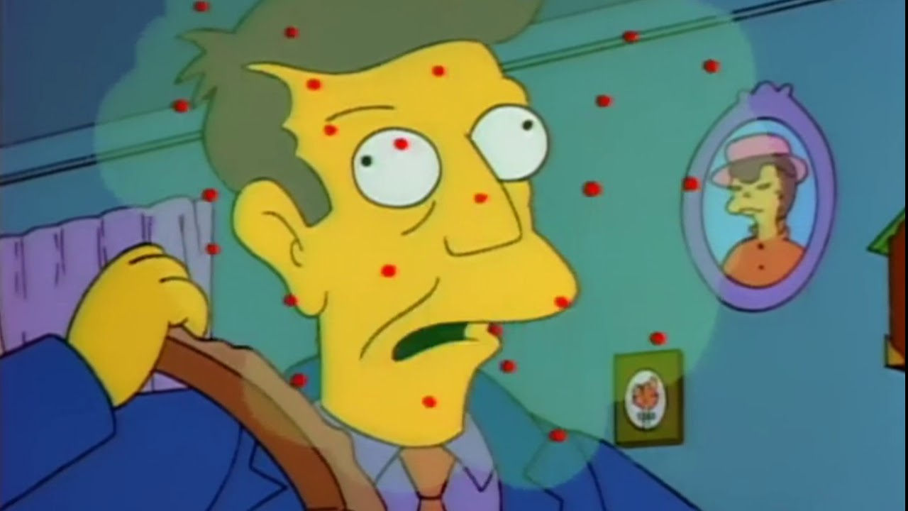 https://comicbook.com/tv-shows/2020/02/02/the-simpsons-predicted-coronavirus-outbreak/